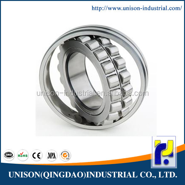 useful roller elevator bearing