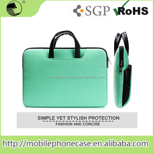 For Apple Quality-Assured Leather Cases Laptop For Apple Macbook 12/Air 11-13/Pro 13
