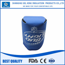 Wholesale Customized Gel Ice Pack Bottle Cooler