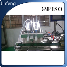 Accept Wholesale Best Grade Automatic Vertical Form Fill Liquid Packing Machine