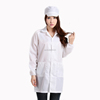 ESD Cleanroom Apparels Anti Static Suit