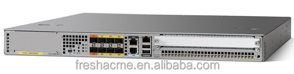 Cisco ASR 1000 Series new original ASR1001-X Cisco ASR1000