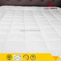 best selling baby cribs bamboo mattress cover,cheap mattress pad,2015 new design tool cabinet on wheels 2015 mattress