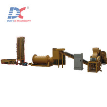 gold mining equipment/gold plant/gold ore processing machine