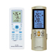 Universal A/C Remote Control,air conditioner remote control,ac remote control