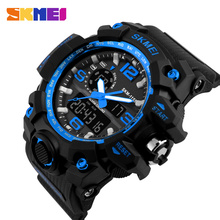 hot product student watch skmei s shock best running watches