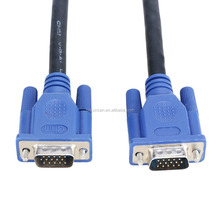 rs232 to usb 2.0 to vga adapter cable connecting laptop to tv vga cable