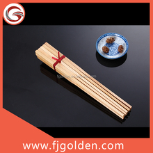 Wholesale Eco-Friendly Natural Wooden chopsticks buy chinese chopstick