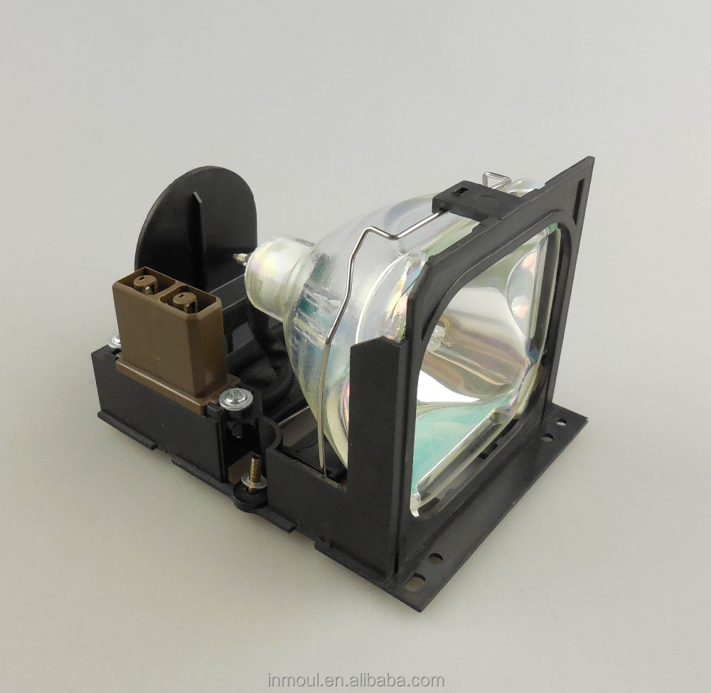Wholesale replacement Projector Lamp VLT-PX1LP/499B024-10 for <strong>A</strong>+<strong>K</strong> LVP-SA51 / LVP-X70BU / LVP-X80U