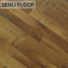 8mm 10mm 12mm high quality interior and exterior Laminate wood Flooring