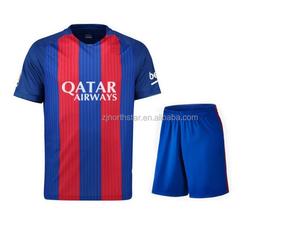 Wholesale Football Training Shirt 1bb3e847b