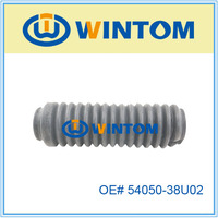 Auto Spare Parts Rubber Buffer For Suspension System With OE 54050-38U02