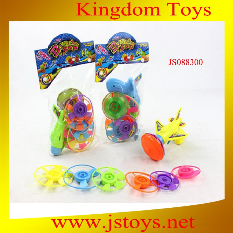 2014 hot item metal spinning top toy,hot sale on Alibaba