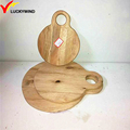 wooden cheese cutting board set, cheese board wood