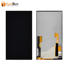 100% Tested LCD For HTC One M8 LCD New Display Touch Digitizer Screen Glass Assembly