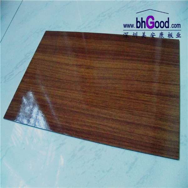 fireproof board, formica hpl / kitchen cabinet supplier
