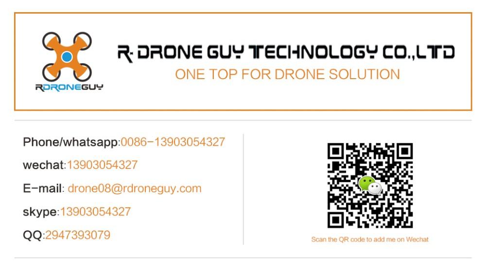 Original dji Dji zangão mg1s agras Agras MG-1 drone A Pulverização de pesticidas Agrícolas