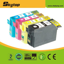 ink cartridges for Epson T1431 T1432 T1433 T1434