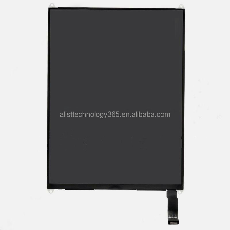 for iPad mini 2 3 Gen Generation with Retina Display LCD Screen Parts