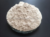 Kaolin Clay (B) for Rubber, Paint's grade