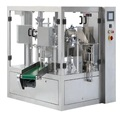 CE Approved Automatic Counting Packing Machine