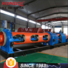 JGG 1+6 electric wire cable manufacturing / making machine