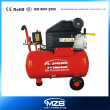 New design hitachi mini air compressor