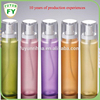 Skin Care Body Packaging PET Pump