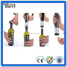 Wedding Souvenirs Gifts Cheap Electric Wine Bottle Opener Automatic Wine Opener