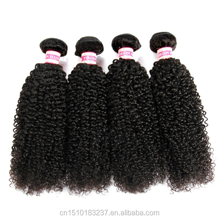 Hottest products on amazon hair products, cambodian virgin raw curly hair weave