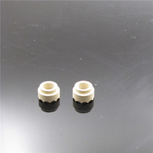 UF8 ceramic welding ferrule/rings for stud welding gun