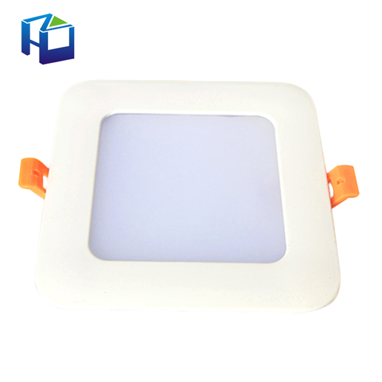 Living Room Ceiling Light Indoor Back light Panel Lamp Led Office Meeting Room
