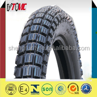 factory supply 5.00-12 high quality motorcycle tire