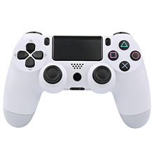Video Game Console Accessories Wireless Gamepad Controller for Sony PS4
