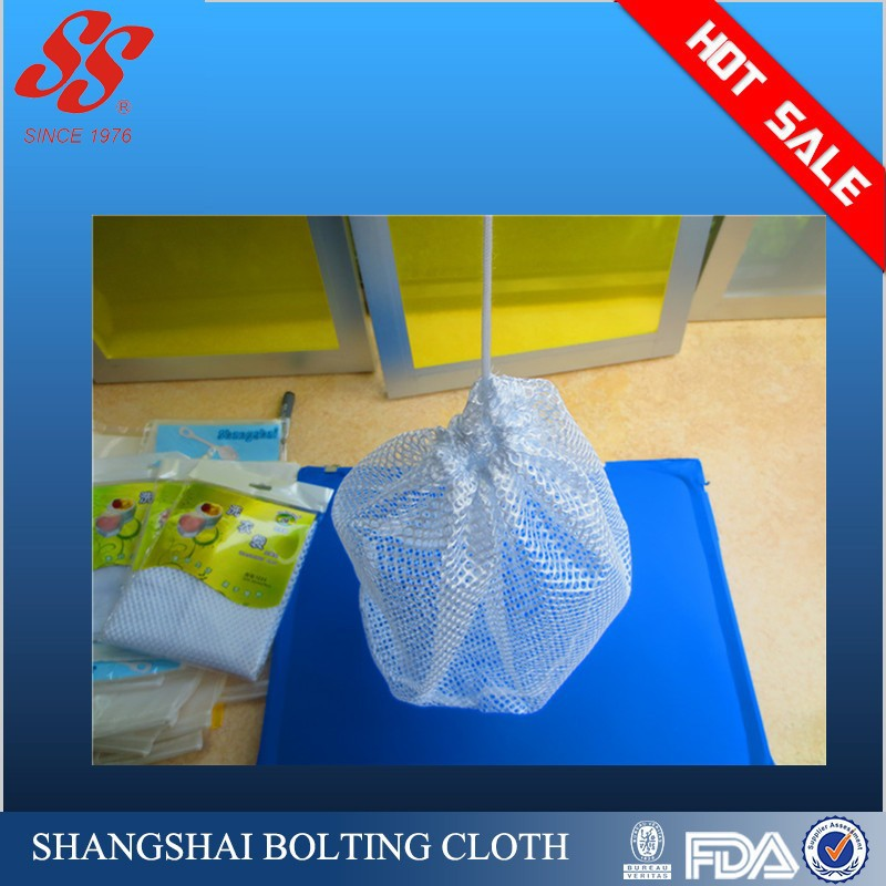 2015 nice quality Square Shape Laundry Basket With Handle
