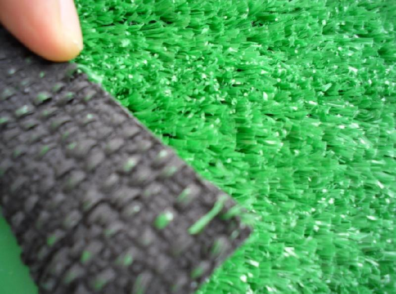 Factory Direct Artificial Turf / Artificial Grass Carpet / Synthetic Grass