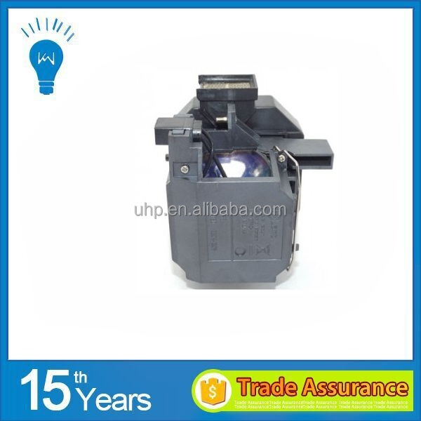 New!!! High Quality replacement Projector Lamp ELPLP69 for Epson Pro Cinema 6010 3D/EH-TW8000/EH-TW9500C/HC5010