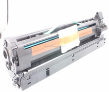 AF1027 Drum unit for Ricoh Aficio AF 1022 1027 2022 2027 Drum unit copier spare parts photocopier machine