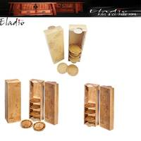Eladio Design Product Gift Box Craft