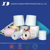 2013 Most Popular&High Quality required color thermal printing paper best product