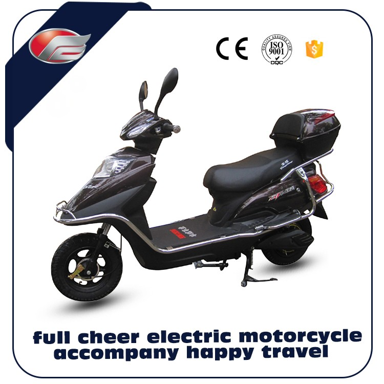 Wholesale chinese electric motorcycle