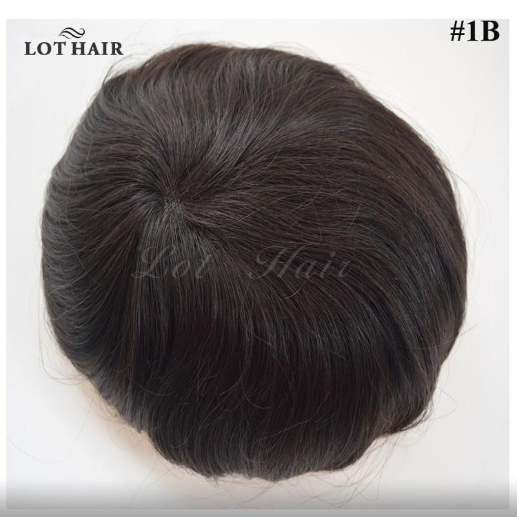 swiss lace toupee2