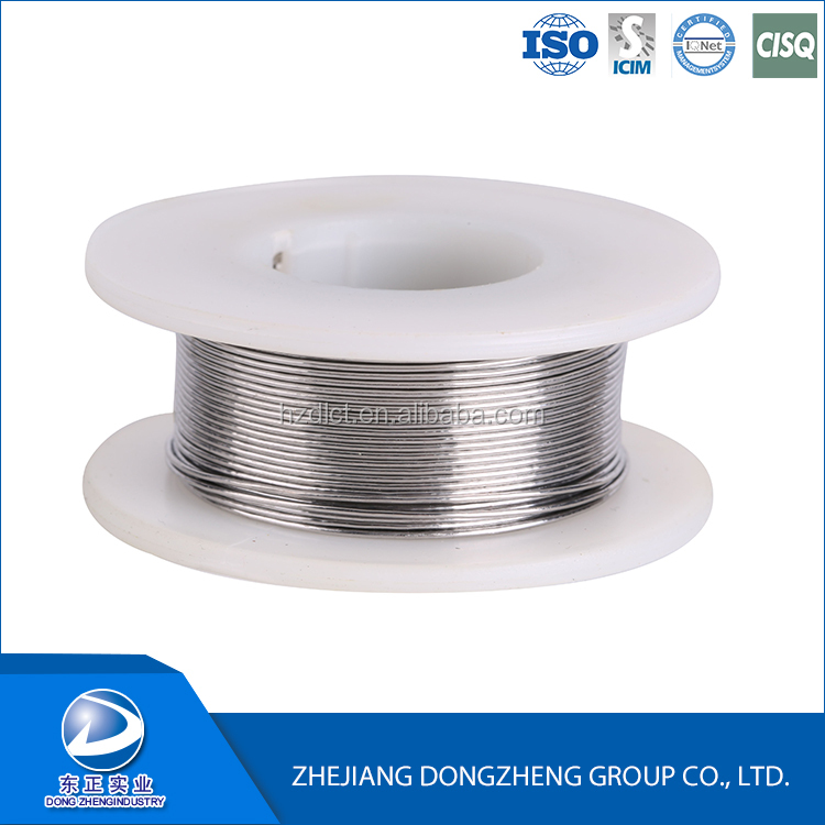 super solder wire tin lead solder 40 60