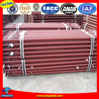 S Formwork steel props,formwork and shoring,stage props in tianjin