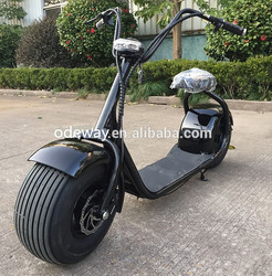 Newest arrival best price electric monocycle fashion cool Top quaity Hot sale 18'' 2 wheel self balancing electric scooter drif