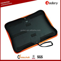 Electrical Tool Kit Bag For Packaging