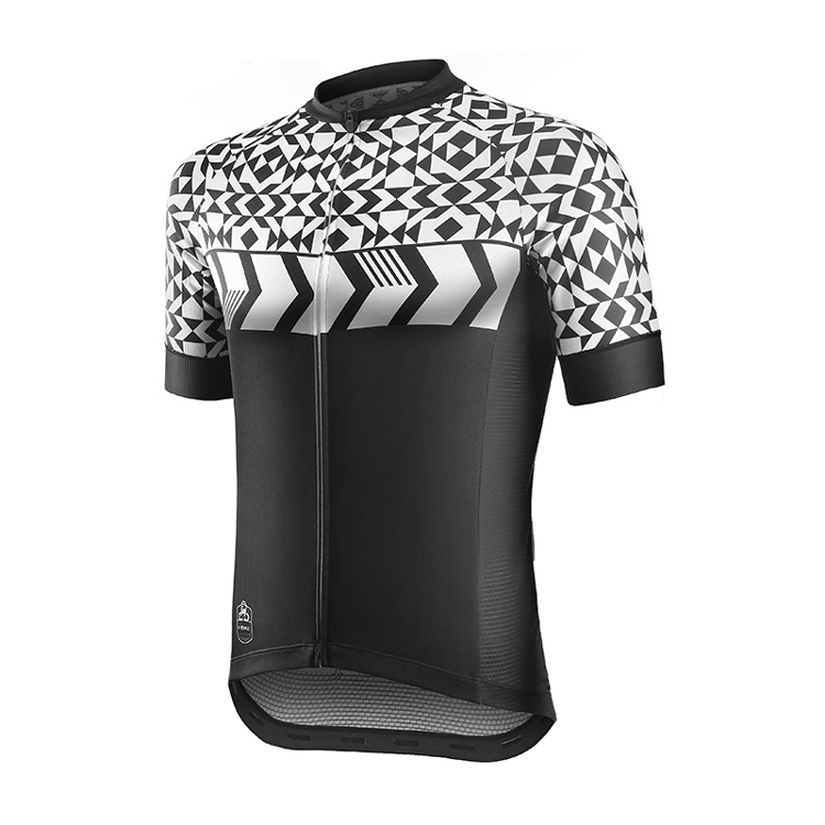 High grade <strong>specialized</strong> dri fit short sleeves cycling bike jersey