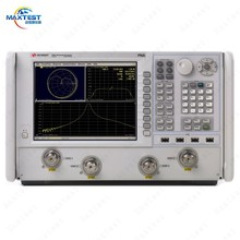 Keysight N5225A PNA Microwave Network Analyzer 50 GHz