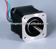 China goods wholesale 42mm Hybrid High Torque Stepper Motor