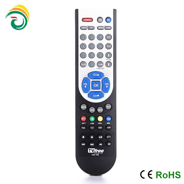 DT-085 universal remote codes for dvd players